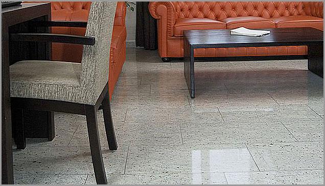 Imported Italian Marble  Bhandari Marble World
